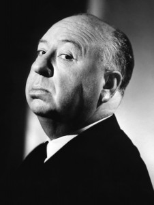 Alfred-Hitchcock
