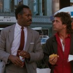 lethal-weapon-1-danny-glover-mel-gibson