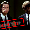 pulp-fiction-no-tip.003